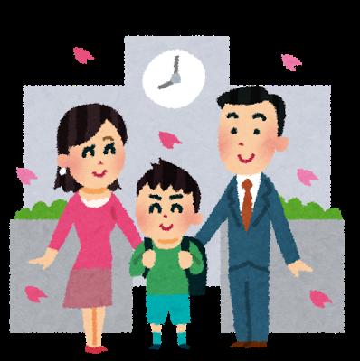 小学校入学祝い!!男の子へのおすすめプレゼント8選‼︎