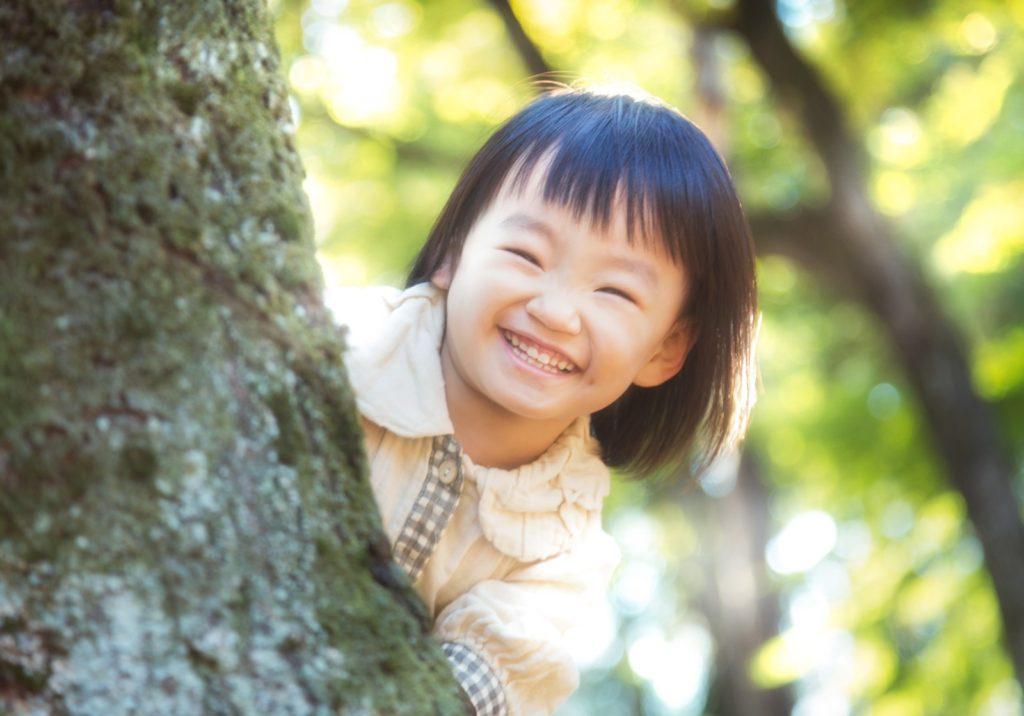 女の子のための小学校入学祝い2018!ためになるプレゼント9選!