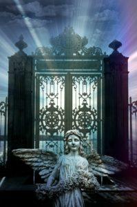 天国への扉