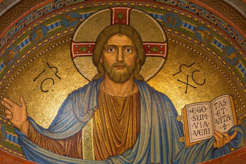 イエスはなぜ救世主(キリスト)と言われるの?聖書の意味を教えて!