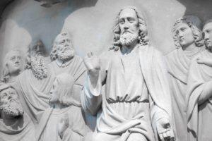 イエスの説教