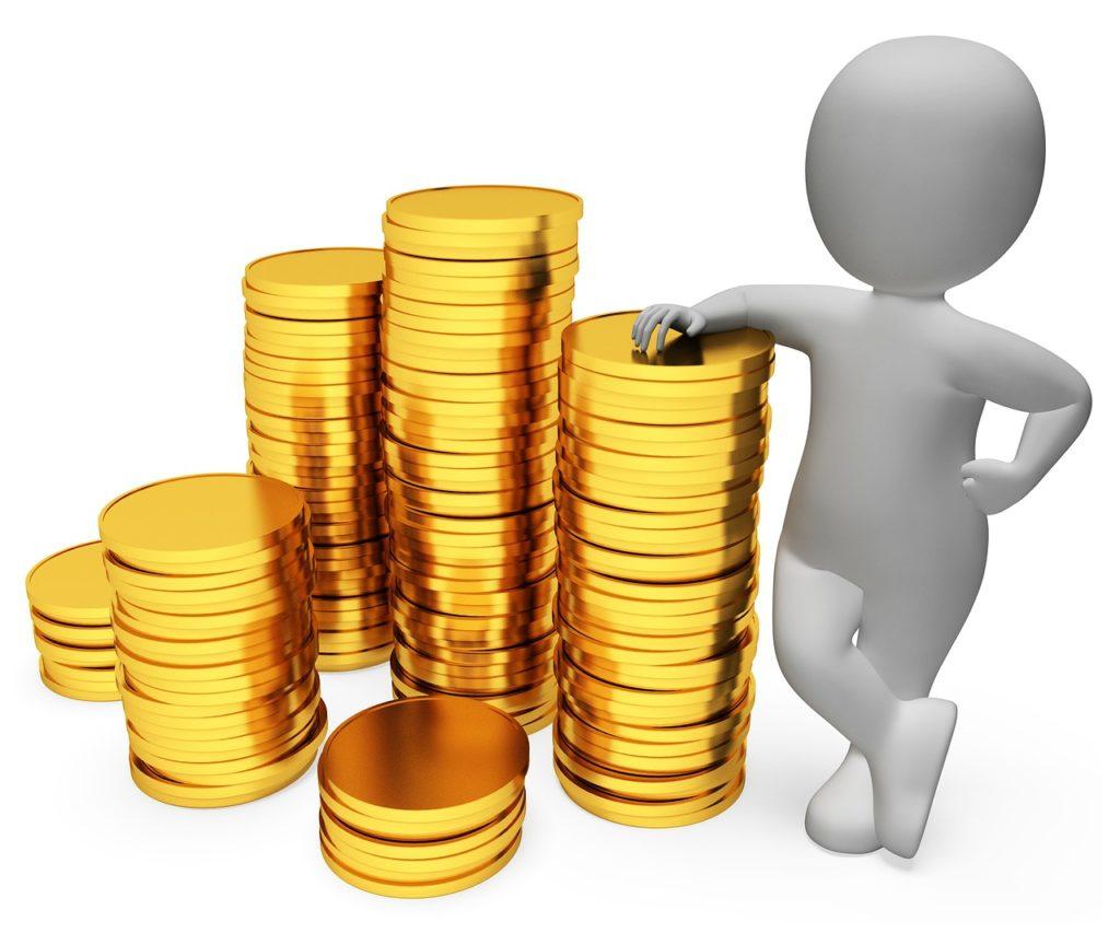 預金・貯金・貯蓄の違いって何?知っておきたい一般常識!