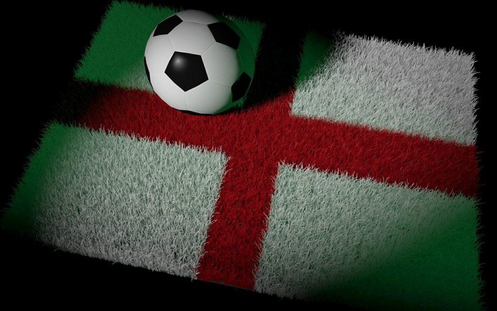 イギリスとイングランドの違い!サッカーはなぜイングランド代表なの?