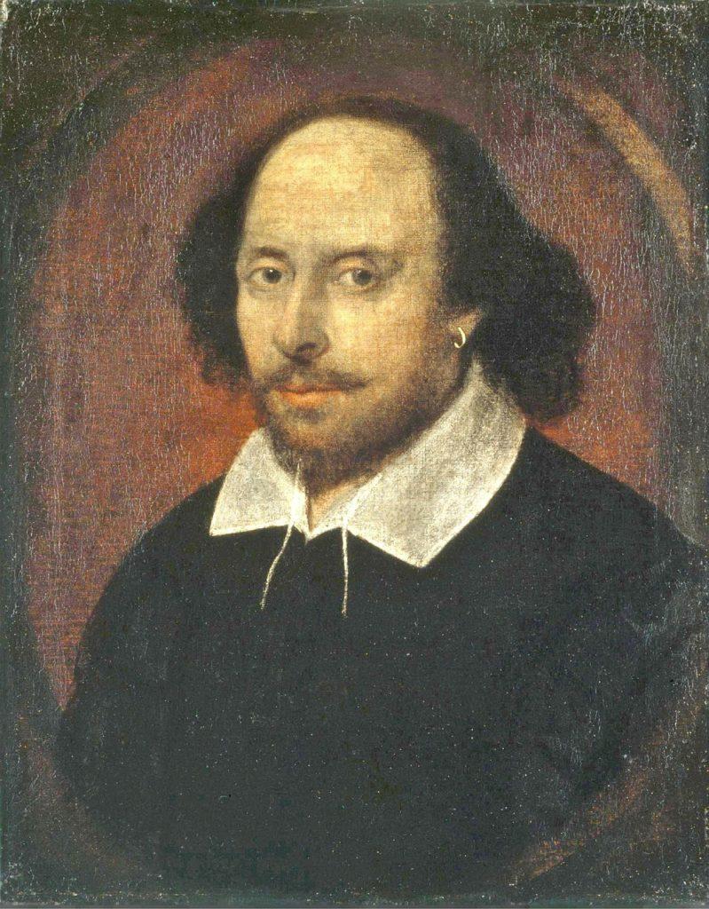 セルバンテスとシェイクスピアの命日が同じ日だった!って本当なの?
