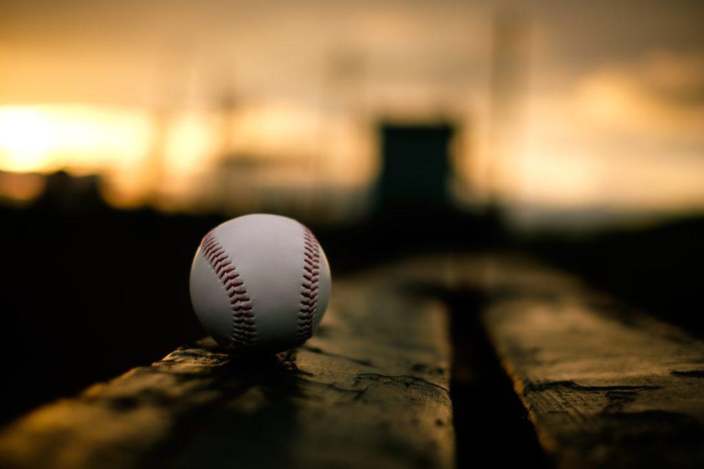 高校野球の甲子園 春と夏の違いって何?違いを徹底解説!