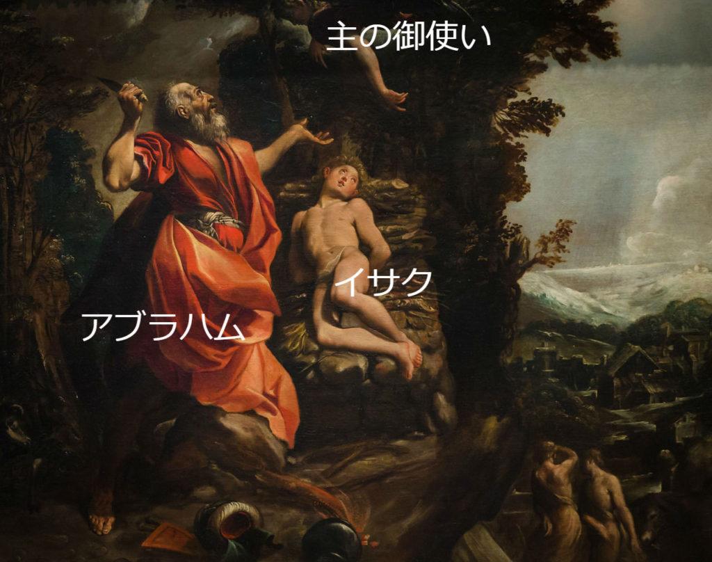なぜ「メッカのカアバ神殿」と「エルサレムの岩のドーム」が聖地なの?[60分でクルアーン3]