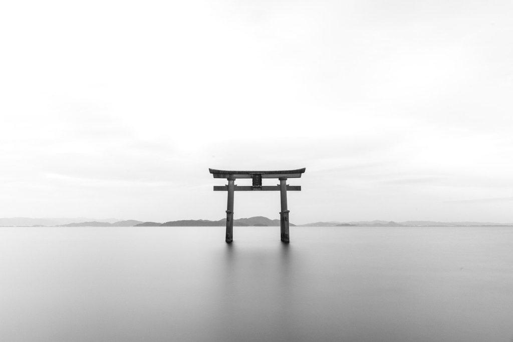 在原業平の好色が光源氏、白河法王へと受け継がれ日本史が大変動したかもしれない話