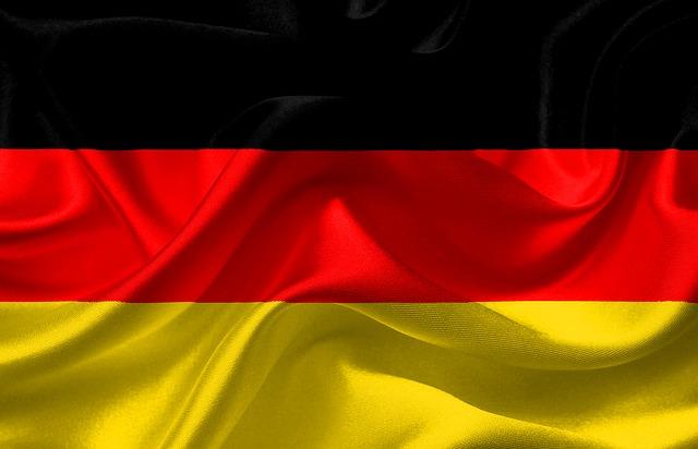 ドイツ国歌を歌ってみよう![カタカナ歌詞和訳付き!]