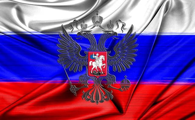 ロシア国歌!(カタカナ歌詞和訳付き)